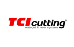 TCI-Cutting-EU-LOGO